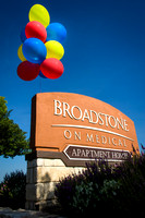 Broadstone Medical-25