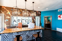 Arcos Office-2