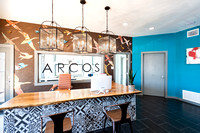 Arcos Office-3