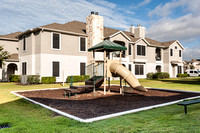 Regency at Woodland-11