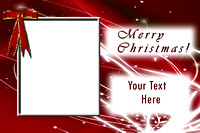 Templates - Christmas Cards