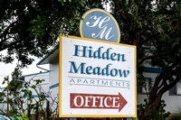 Hidden Meadow Apartments - 2