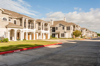 Regency at Woodland-13