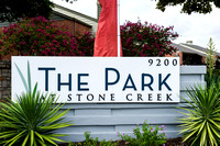 Park at Stone Creek