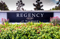 Regency at Woodland-2-2