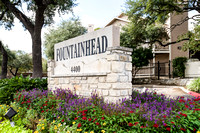 Fountainhead - 2