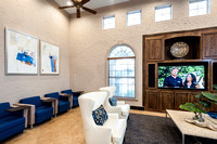 Regency at Woodland-20