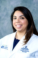 Dr. Renee DelaTorre-September 22, 2015