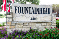 Fountainhead - 3
